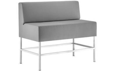 Canapele Canapele tapitate HOST 220 2025 Canapele tapitate HOST 220Dimensiuni:Lime 120 cm nlime 103 cm Adncime 62 cm Inaltimea sezutului 70 cm PEDRALI...