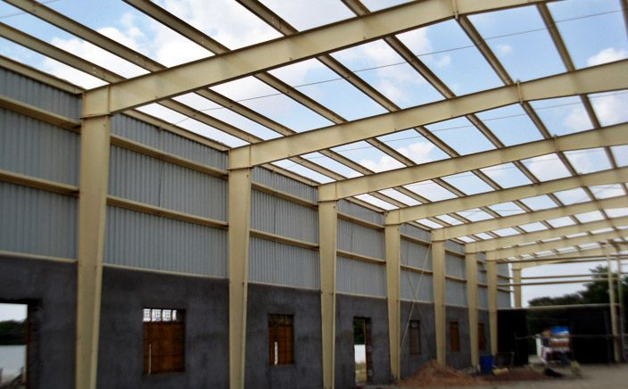 Best 20 Pre Engineered Steel Buildings Ideas On Pinterest