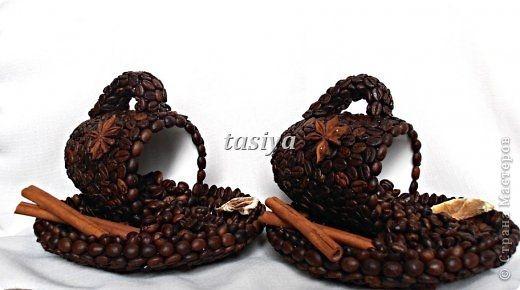 из кофейных зерен (16) (520x290, 73Kb)