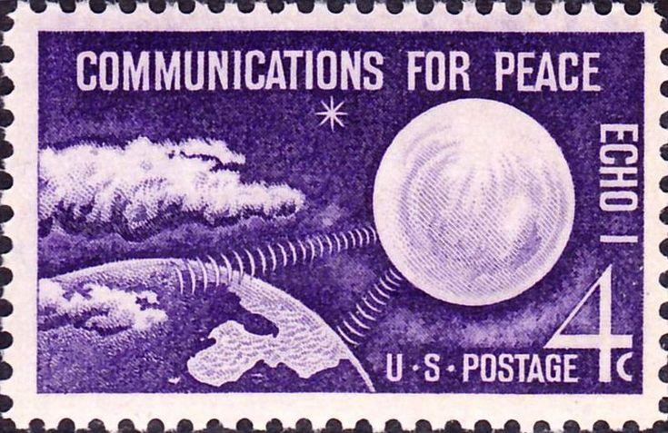 https://en.wikipedia.org/wiki/File:Echo_I_1960_Issue-4c.jpg