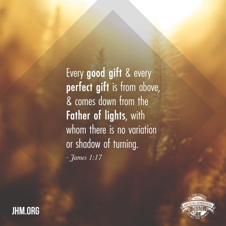 We must choose to stop looking at our lives through the dim glass of sadness and begin to see clearly with the light from above—for there is no shadow of turning in Christ Jesus. In His presence is the fullness of joy!  #MondayMotivation #Light #Joy #Jesus #Faith #Gift #Blessed