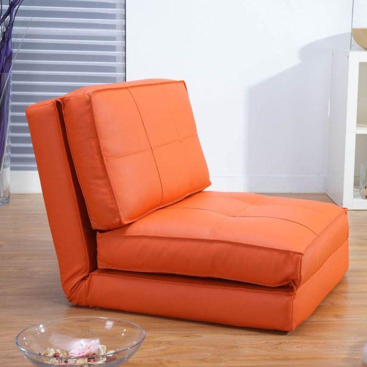 17 Best ideas about Sleeper Chair – Convertible Chair Sleeper Bed