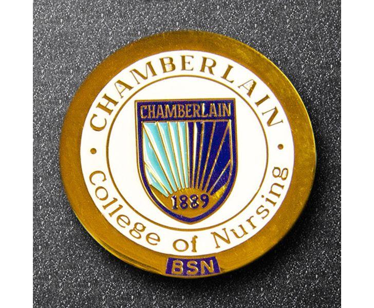 BSN degree at Chamberlain College of Nursing