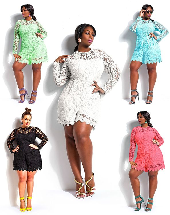 Dont miss out on the latest summer styles by Monif C. Get 15% off your entire Monif C. order with code: Aug15 (offer exp.