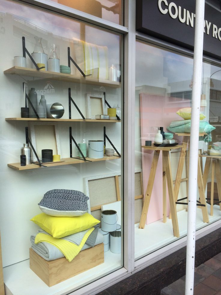 """Country Road Homeware, Newmarket, Auckland, New Zealand, """" NEW on the Shelf"""", pinned by Ton van der Veer"""