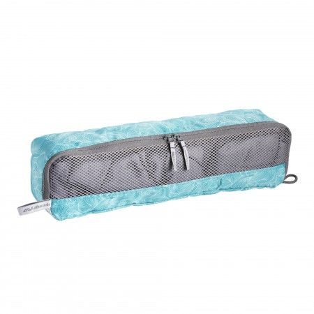 Packing Cell Tube - Large - Blue Lagoon