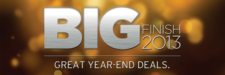 I.G. Burton Chrysler Dodge Jeep in Milford, DE 19963 We have great end of the year deals!