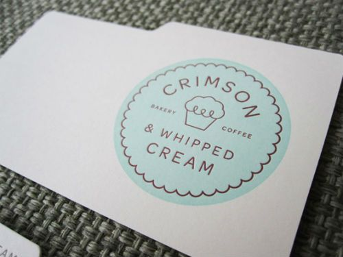 371 best Bakery Business Cards images on Pinterest Bakeries