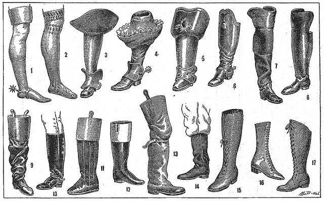 $35 http://seoninjutsu.com/boots  #boots #fashion #style share and like please :)