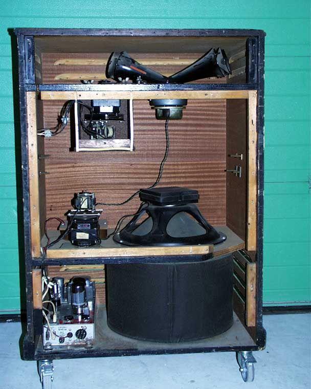leslie speaker plans pinterest leslie speaker search and speakers. Black Bedroom Furniture Sets. Home Design Ideas