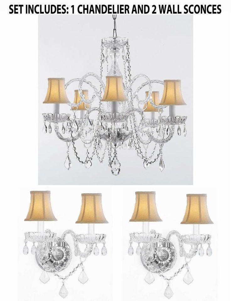 Master Bedroom Light Fixture 97 best b&e master bedroom lighting images on pinterest   bedroom