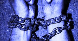 Confronting the Chains of Perfectionism – Part 8 http://www.turningheartsministries.org