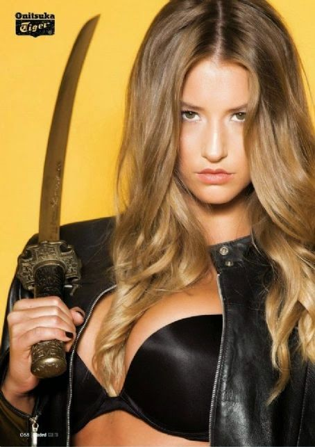 Celebrity Big Brother Danica Thrall: 'I crossed a line ...
