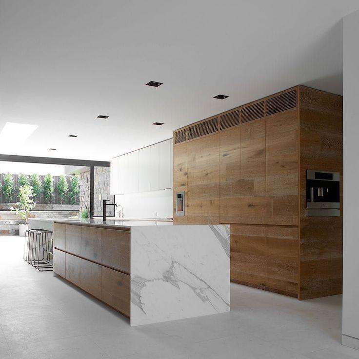 Interior Design Kitchen Wood: 25+ Best Ideas About Miele Kitchen On Pinterest