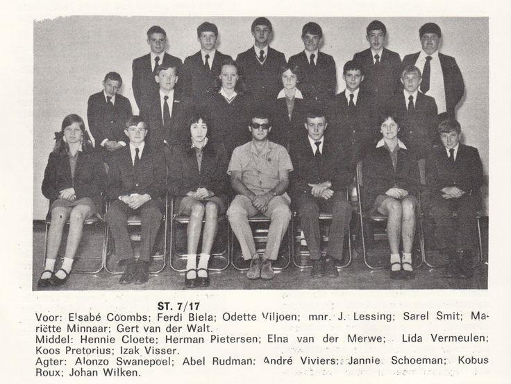 Class of 1975 St. 7/19