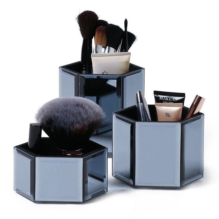 17 best ideas about dressing table organisation on pinterest dressing tables malm dressing. Black Bedroom Furniture Sets. Home Design Ideas