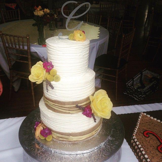 Best Cakes In Savannah Ga