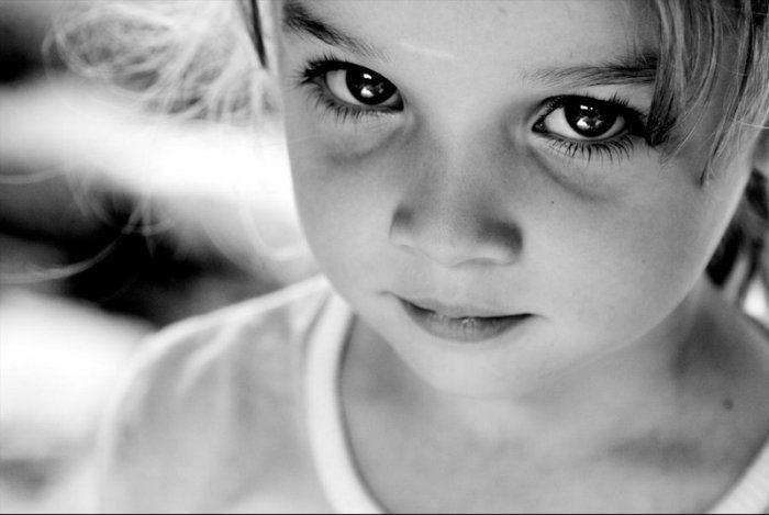 Фото-детей-Julia-Wilam-Юлия-Вилам(700x469, 39Kb)