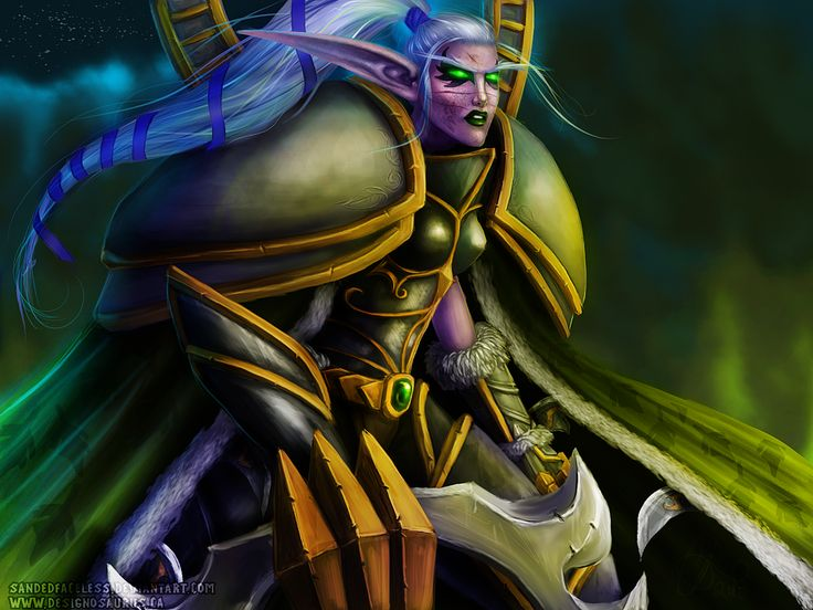 how to turn off helm on wow