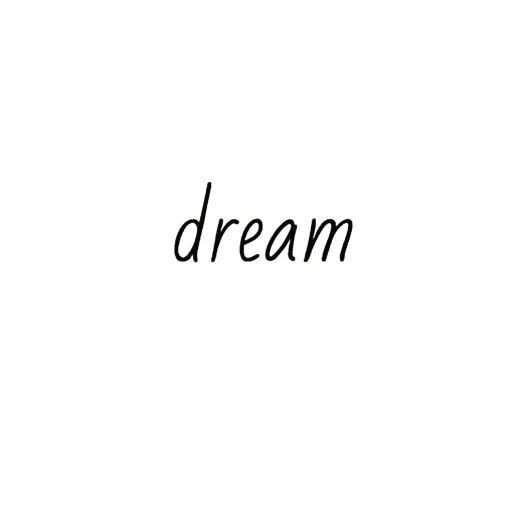 """💭💭 #me #dream #dreams #beautiful #always #love #women #men #style #good #life #day #phrases #phraseoftheday #instadaily #instagood #instalove #instagramhub #instaphoto #instagram #follow #tbt #photooftheday #igdaily #bestoftheday #picooftheday #bestpicture #thoughts"" by @perronegiosue88. #ganpatibappamorya #dilsedesi #aboutlastnight #whatiwore #ganpati #ganeshutsav #ganpatibappa #indianfestival #celebrations #happiness #festivalfashion #festivalstyle #lookbook #pinksuit #anarkali…"