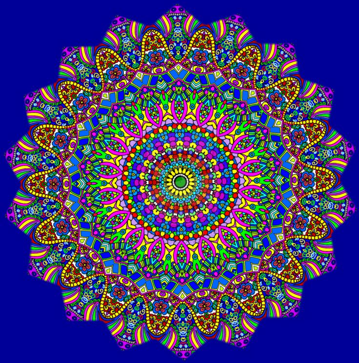 15 best mandalas images on pinterest mandala meaning mandalas and mandala art - Mandalas signification formes ...