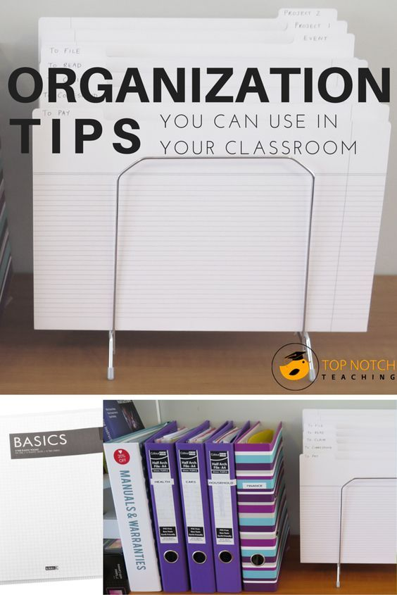 41 best images about Organize me Please on Pinterest ...