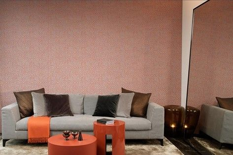 Signature Spark by #Arte   Η Arte ενσωμάτωσε την αίσθηση και την υφή του λινού σε μια νέα πολυτελή συλλογή καλυμμάτων τοίχου με διαχρονικά σχέδια. #aslanoglou #wallpaper #ταπετσαρία #λινό #linen
