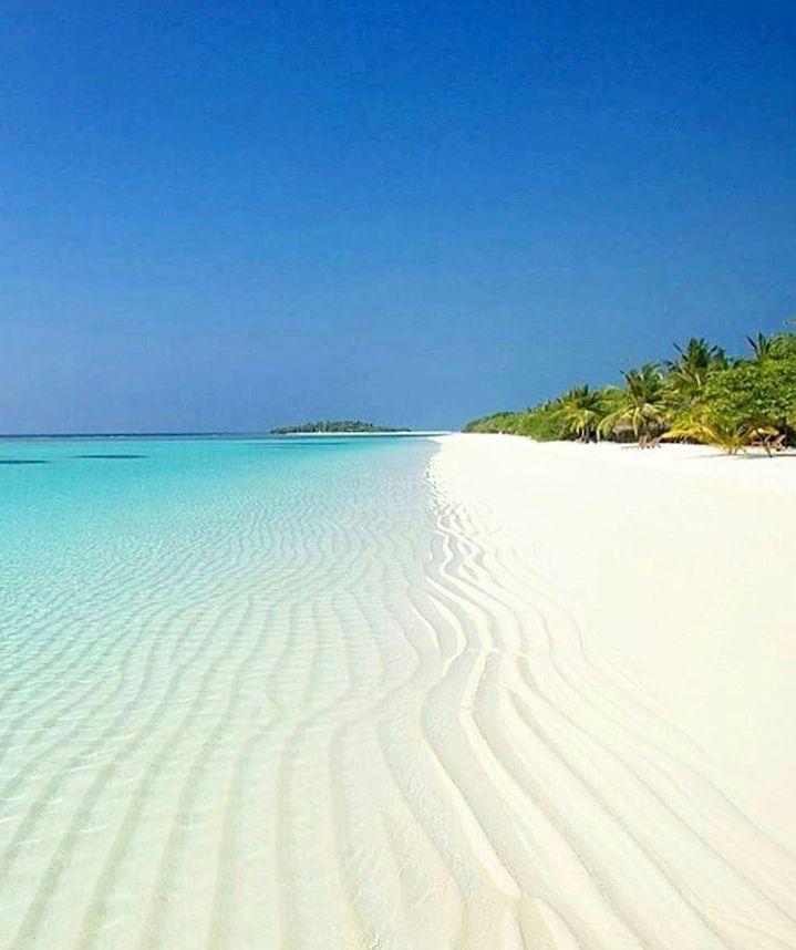 Kanuhura #Maldives