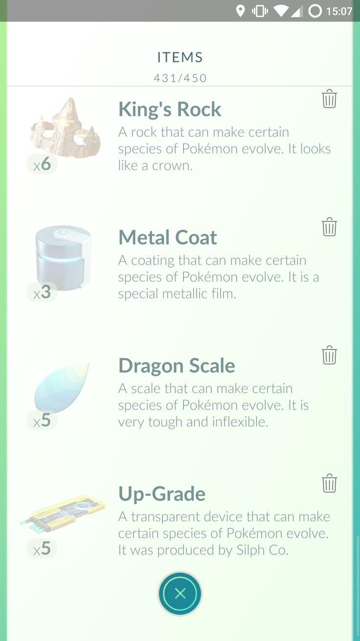 [Screenshot] It kinda feels like they removed sun stones from the list of dropable items...
