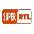Watch Live Super RTL stream online TV channel from Germany.