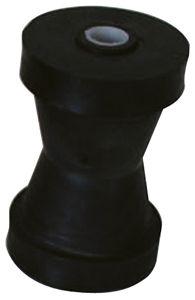 En oferta Rodillo central para remolques nauticos de 130 mm
