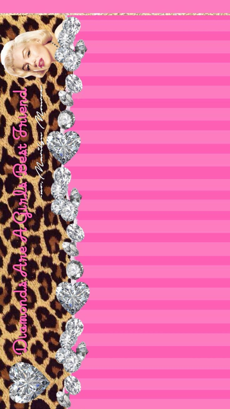 Good Wallpaper Hello Kitty Glitter - 6c6068f8ccd8f923e8c48221e6f45031--glitter-walls-glitter-wallpaper  Pictures_761183.jpg