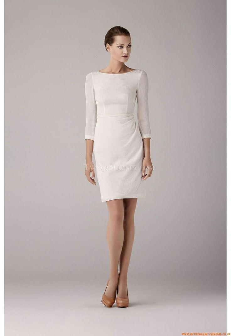 Wedding Dresses Anna Kara Lilly 2014