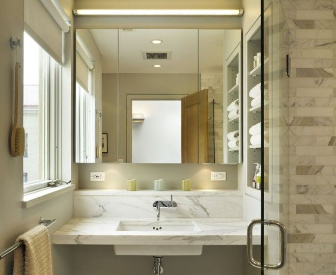 36 best bathroom ideas images on pinterest bathroom home ideas
