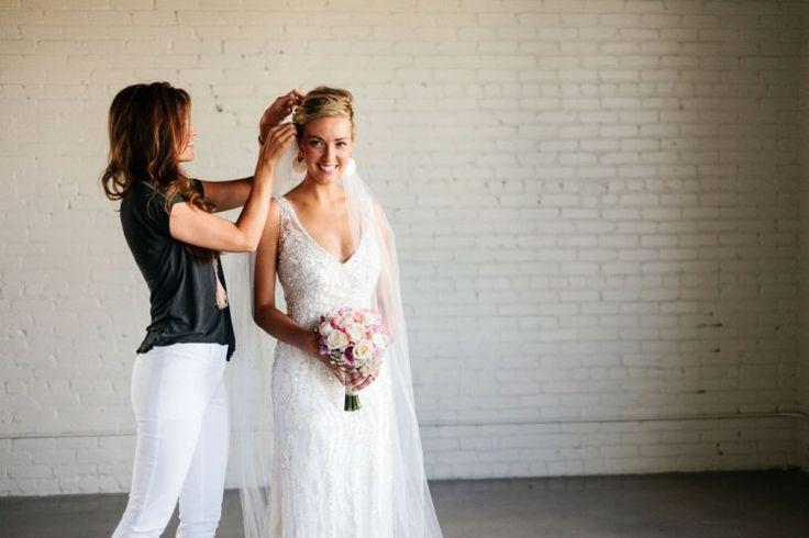 8 непредвиденных ситуаций на свадьбе и способы их решения