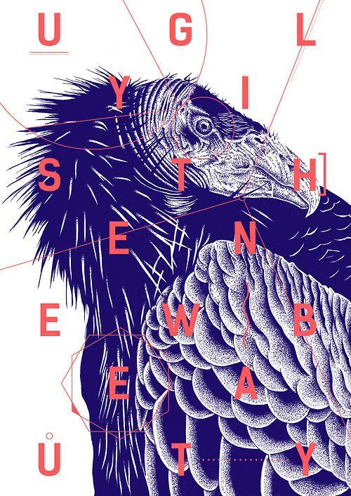 Art Art director Artwork Visual Graphic Mixer Composition Communication Typographic Work Digital