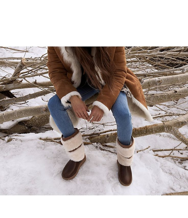 2961 best Best Foot Forward images on Pinterest Grey Cardy Uggs