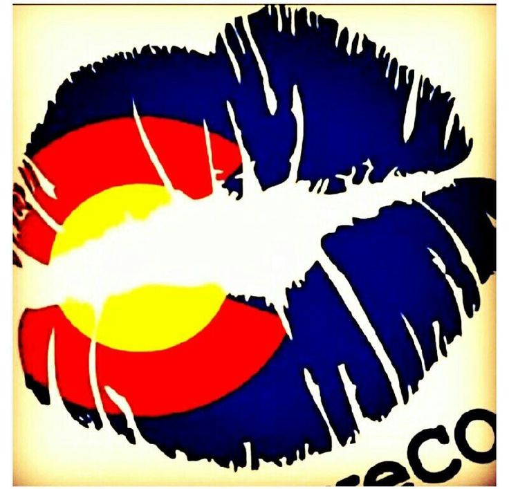 I actually LOVE this!!  It is perfect for me because I LOVE CO and LOVE lip art!!!