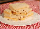 Pimento and cheese is the most popular sandwhich served at the masters and we will have it at james' birthday party. This is supposedly the knock off recipe