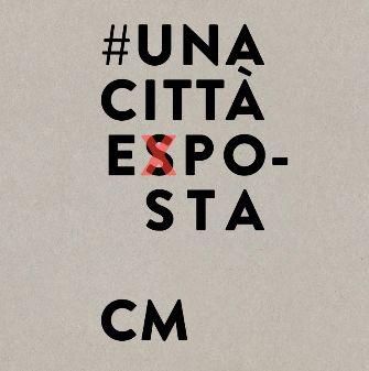 CM/Cesare Malfatti: Una Città Esposta