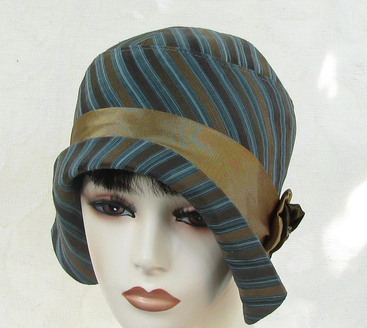 Images about hats headpieces on pinterest flappers