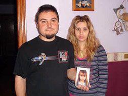 Año 2009: Extremadura cuenta con 3.163 donantes de médula ósea