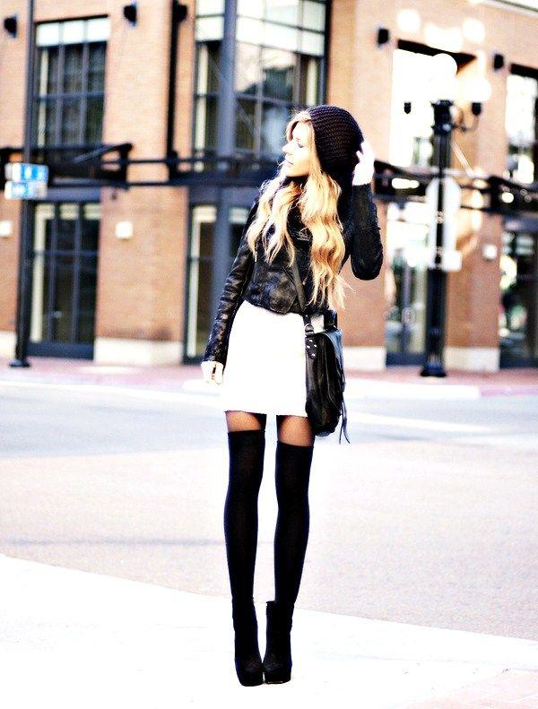 10 Expert Tips For Women To Look Taller