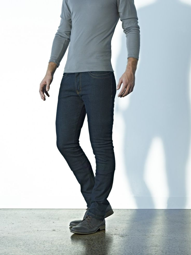 Draggin Jeans - Twista Jeans - £199.99 -   New tapered cut for 2013. Coming to The Biker Store soon.
