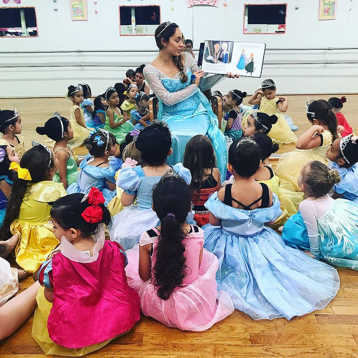 I got to be Queen Elsa for the day! I shared my story with all our Belles and Cinderellas even Moana and Ariel showed up. Princess camp was a huge success! Thank you to all the parents who have allowed their children to dance sing and play with us! #summer #summerfun #summerdays #summercamp #princess #princessday #dance #dancer #danceteacher #elsa http://misstagram.com/ipost/1543776511180915075/?code=BVsmI7Bh8GD