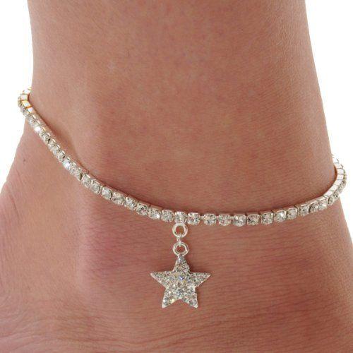 how to wear a charm bracelet