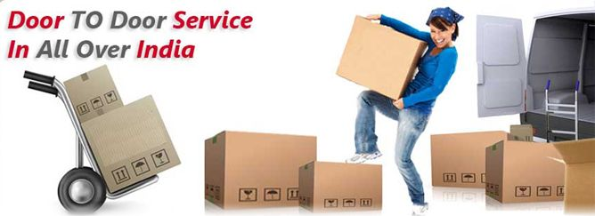 agarwal packers and movers in faridabad