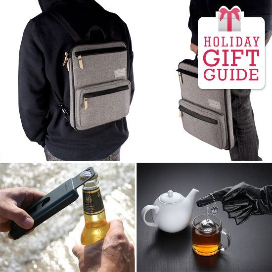 Cool Car Gifts For Guys: Best 25+ Gadget Gifts For Men Ideas Only On Pinterest