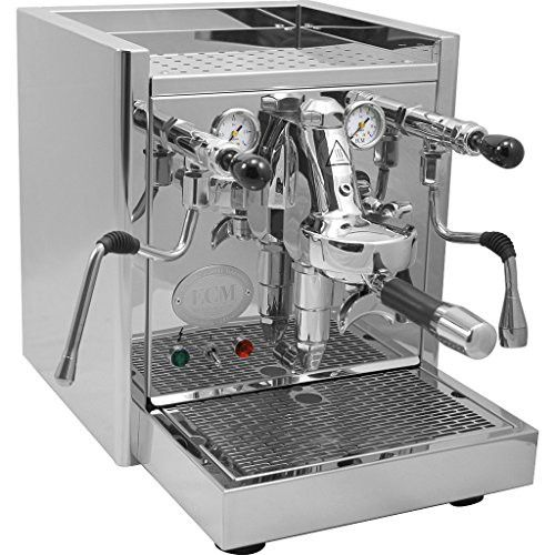 bodum espresso machine troubleshooting