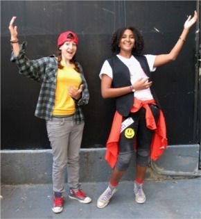 Bill And Ted Costume Google Search The Best Time Of Year Halloween Adventure Cosplay Costumes Costumes